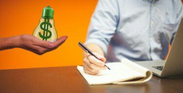【運営レポート】ブログ3ヵ月目 収益の振り返り